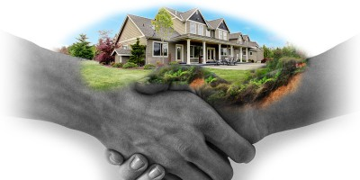 Co-ownership of Property – What are the choices?